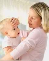 Диагностировать нарушения сна у ребёнка