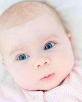 От чего зависит вес новорождённого ребёнка