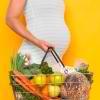 Профилактика авитаминоза у беременных