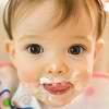 Способы стимуляции аппетита у ребёнка