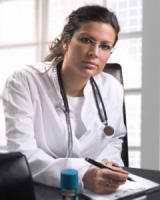 Иммунитет беременной женщины