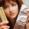 Тревоги незапланированных беременностей