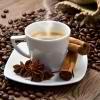 О вреде кофе при грудном вскармливании