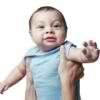 Fenomen iaktatcii u detei`