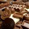Shokolad vo vremia grudnogo vskarmlivaniia