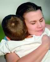 Drugie faktory` formirovaniia materinskogo instinkta