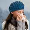 Gripp vo vremia beremennosti