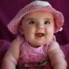 Razvivaiushchie zaniatiia dlia detei` 5 mesiatcev