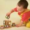 Razvivaiushchie zaniatiia dlia detei` v 11 mesiatcev