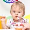 Razvivaiushchie zaniatiia dlia rebyonka 12 mesiatcev