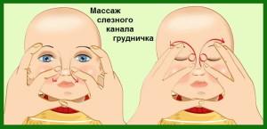 Massazh-sleznogo-kanala-grudnichka