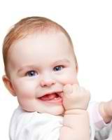 Схема кормления ребёнка 1 года