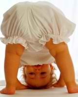 Dopolneniia k uprazhneniiam dlia detei` v 10 mesiatcev