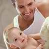 Uprazhneniia dlia detei` v 11 mesiatcev