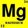 O vazhnosti magniia vo vremia beremennosti