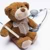 Lechenie i profilaktika kocliusha u detei`