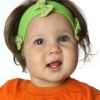 Lechenie i profilaktika parotita u detei`