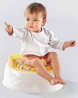 Diareia u detei` do goda lechenie
