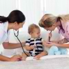 Priznaki meningita u detei`