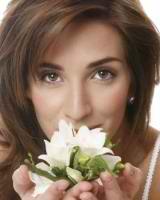 Prichiny` i faktory` razvitiia e`ndometrioza