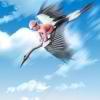 Prichiny` stremitel`ny`kh rodov
