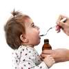 Kogda nuzhno lechit` rebyonka antibiotikami
