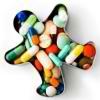 Lekarstvennaia allergiia u rebyonka