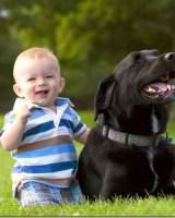 Конкретное лечение лямблиоза у детей