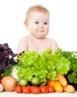 Vazhny`e momenty` pitaniia detei` do goda