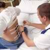 Preimushchestva i nedostatki e`pidural`noi` anestezii