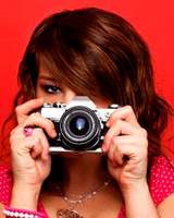 Sovety` kak fotografirovat` detei`