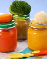 готовое питание для похудения купить