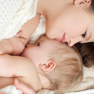 Беспокойство у ребенка и «переднее» молоко — как это связано