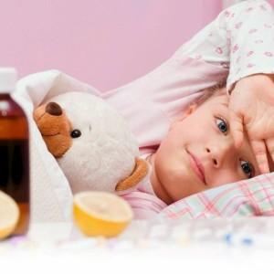 Лечение бронхита после перенесенного менингита