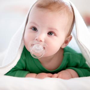 Повышение температуры и высыпания у трехлетнего ребенка
