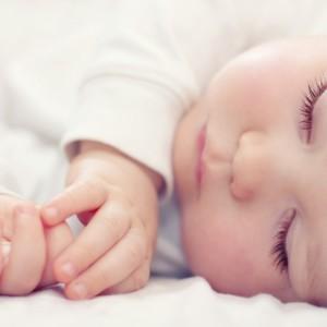 Ребенок плохо спит ночью – что делать
