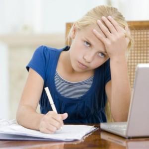 Ломота в суставах и слабость у ребенка — что делать?