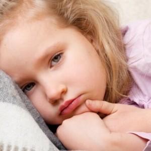 Повышение АЛТ и щелочной фосфатазы у ребенка