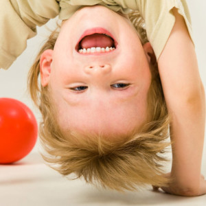 Гиперактивность у ребенка: причины и признаки патологии
