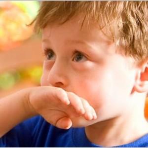 Рвота у детей и противорвотные препараты – что нужно знать родителям