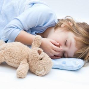 Кишечная инфекция у ребенка — что делать