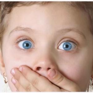 Возможно ли отравление у ребенка