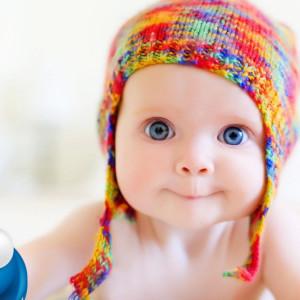 Можно ли при кашле давать АЦЦ — ребенку годик
