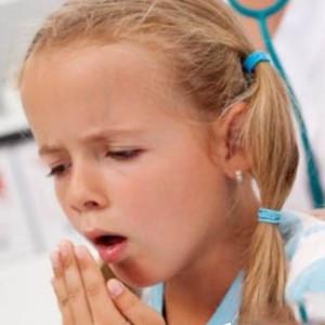 Частые простуды у ребенка — в чем причина