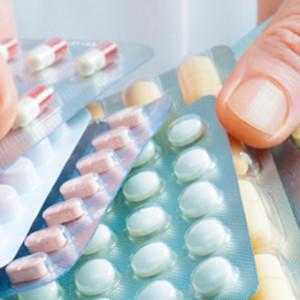 Прием Вигантола — нужно ли изменять дозу