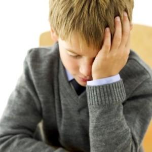 Длительная субфебрильная температура у подростка