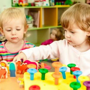 Детский центр развития: а надо ли ?