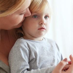 Воспитание детей с умственными и физическими недостатками