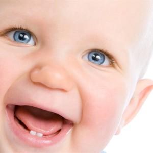 Самые распространенные мифы о здоровье и лечении детских молочных зубов