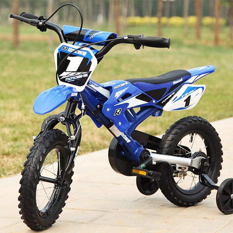 2015-новые-малышей-детей-велосипед-детский-велосипед-велосипеды-детские-велосипеды-велосипеды-для-детей12-16-дюймов-дорожный